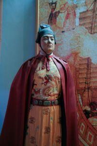Admiral_Zhenghe